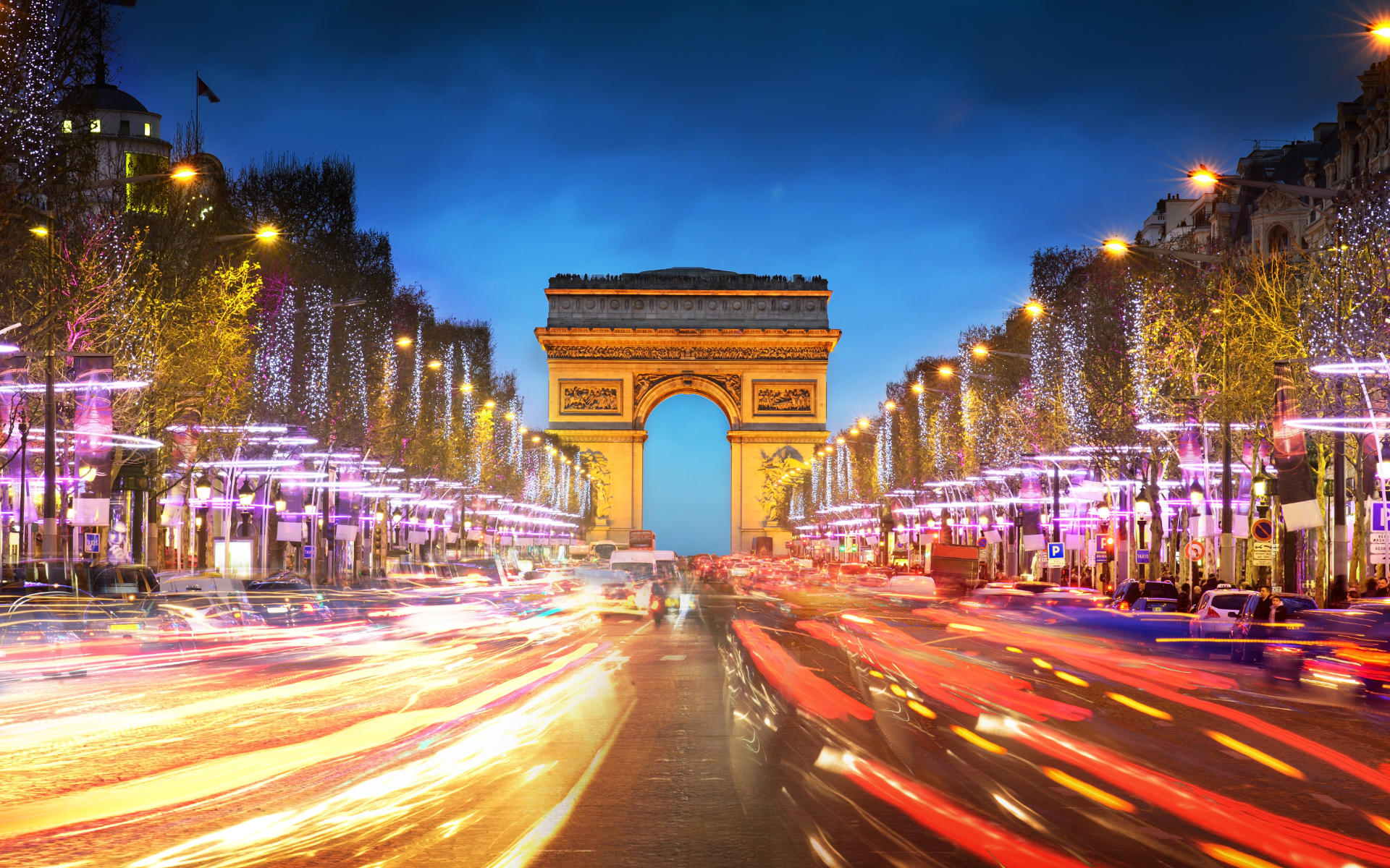 266/6-tourisme/Champs-Elysees paris.jpg
