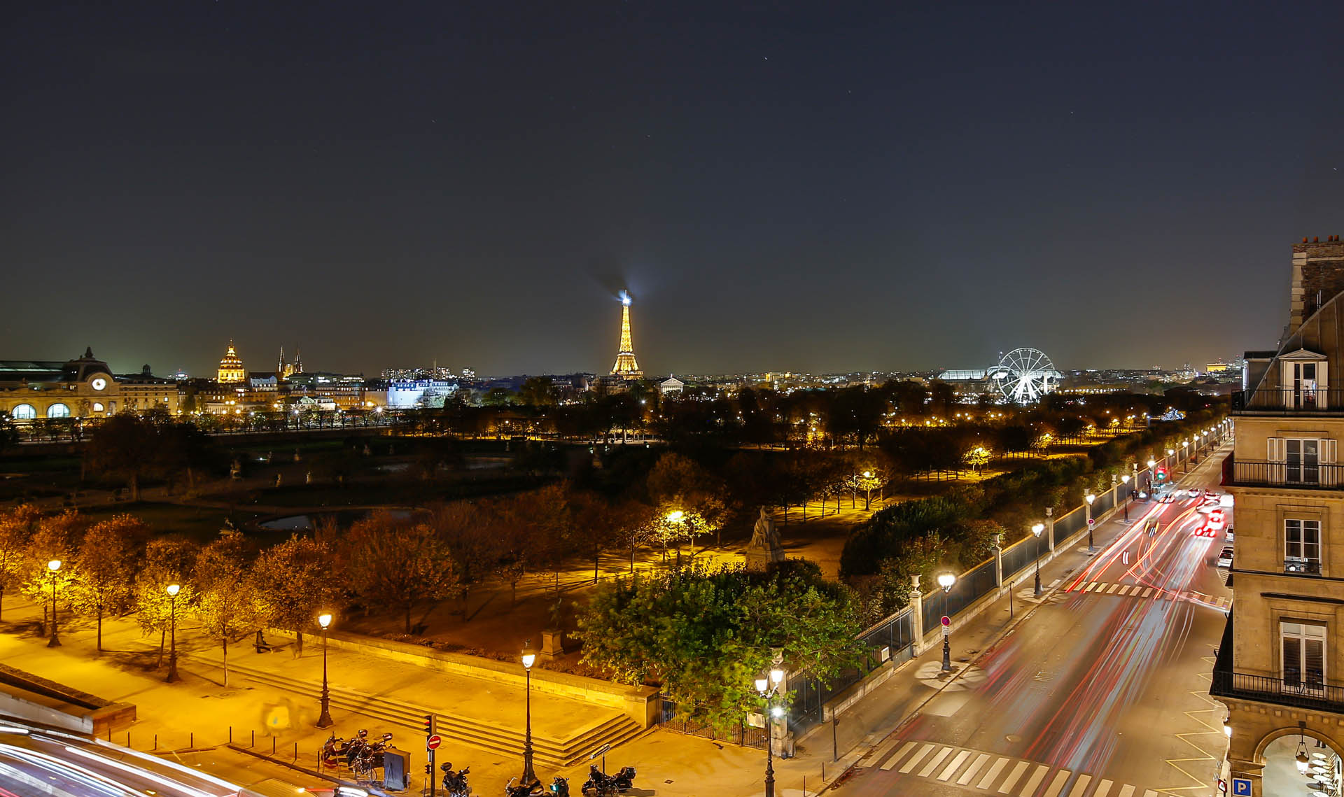 266/Vues/View Tuileries 6 - CHotel Regina Paris_1.jpg